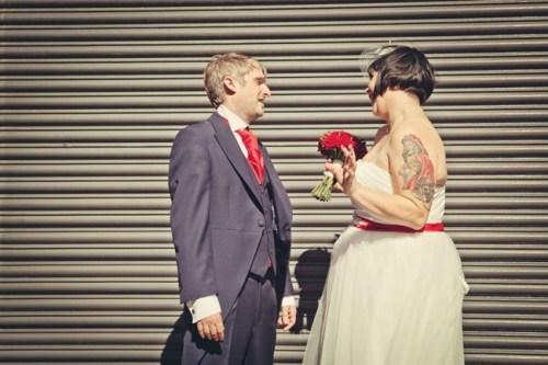 Tattoo_Inspired_Northampton_Wedding_Casey_Avenue_37