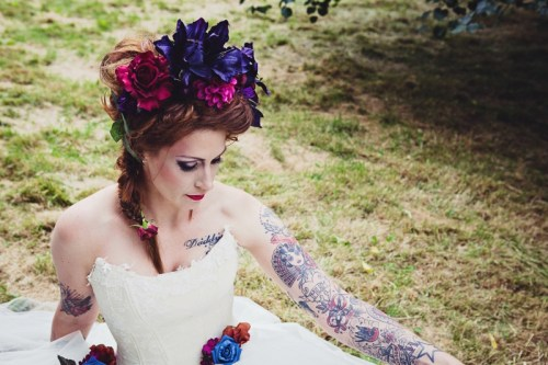 Casey_Avenue_Photography_Tattooed_Brides_005