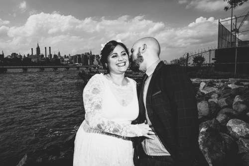 Brooklyn-Wedding-Allebach-39