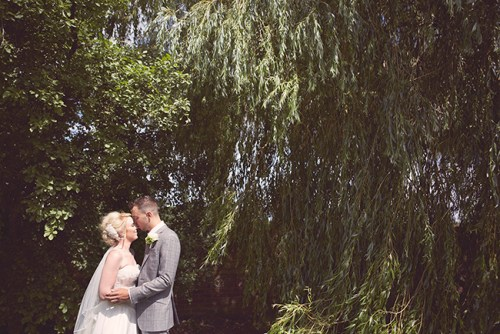 Hannah&Craig_NatalieJWeddings_185