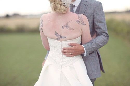 Hannah&Craig_NatalieJWeddings_319