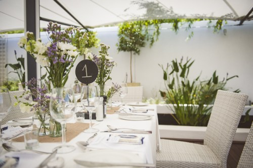 romantic-alternative-wedding-heline-bekker-006