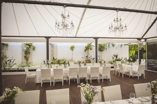romantic-alternative-wedding-heline-bekker-007
