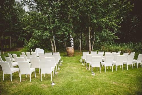 romantic-alternative-wedding-heline-bekker-020