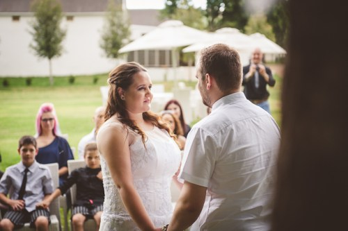 romantic-alternative-wedding-heline-bekker-028