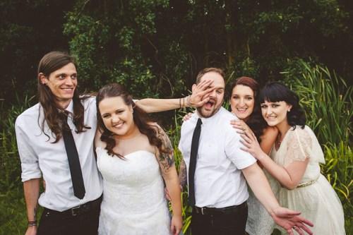 romantic-alternative-wedding-heline-bekker-035