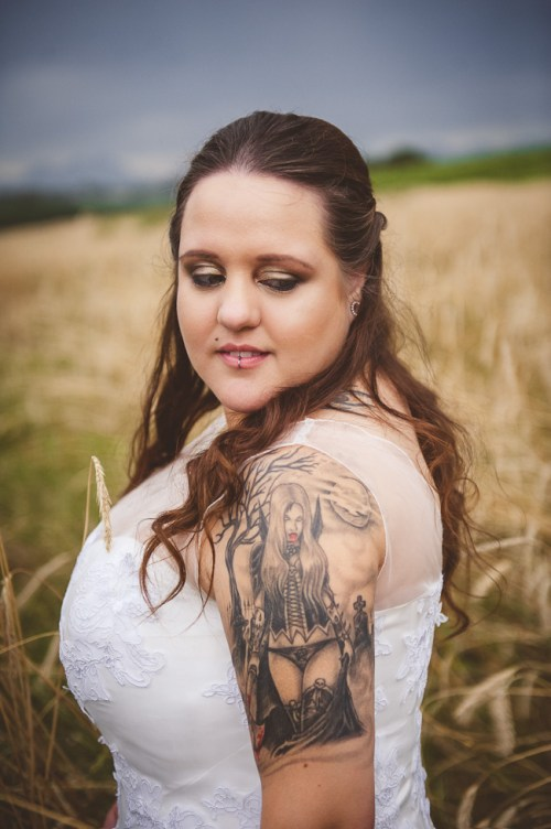 romantic-alternative-wedding-heline-bekker-037