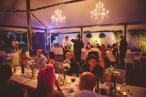 romantic-alternative-wedding-heline-bekker-046