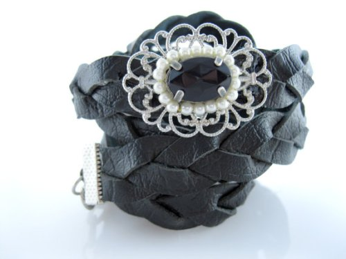 Talila-Bridal Belt