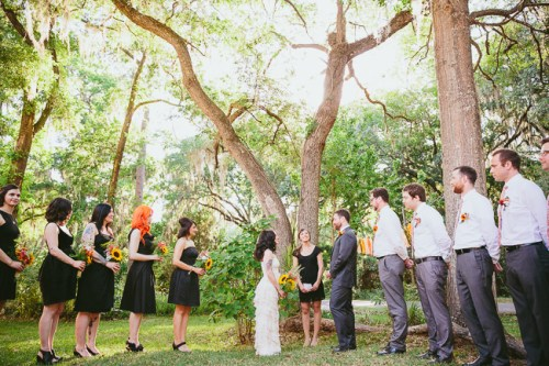 jenny_eric_wedding_0269