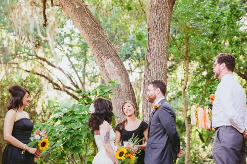 jenny_eric_wedding_0315