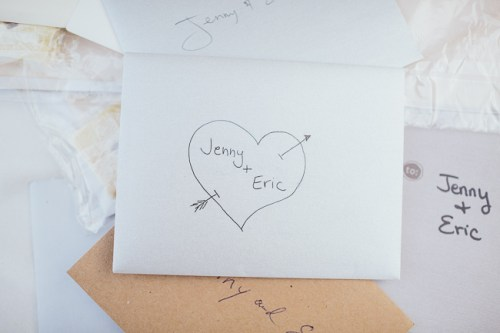 jenny_eric_wedding_0749