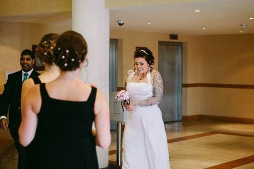 Wiltshire_Wedding_Photographer-39