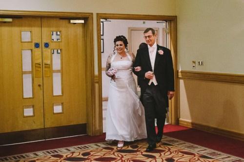 Wiltshire_Wedding_Photographer-41