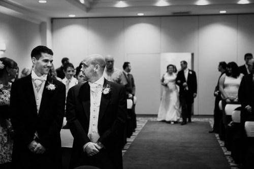 Wiltshire_Wedding_Photographer-42