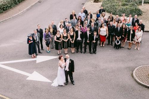 Wiltshire_Wedding_Photographer-64