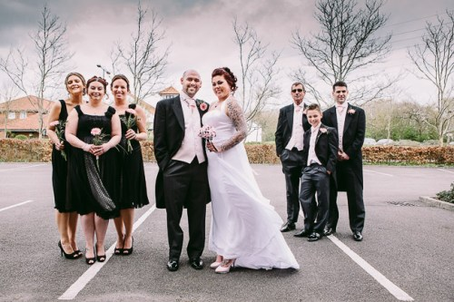 Wiltshire_Wedding_Photographer-72