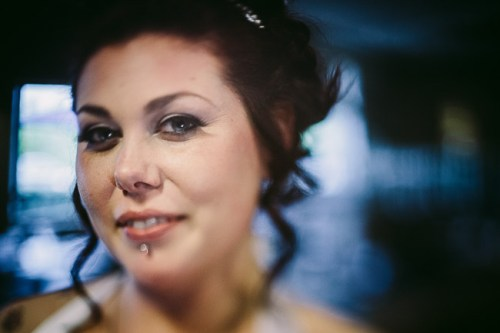 Wiltshire_Wedding_Photographer-96