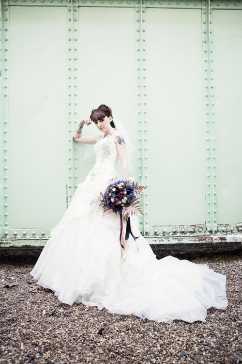 Cristina Rossi Photography - Steampunk_0279