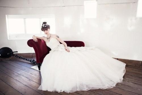 Cristina Rossi Photography - Steampunk_0294