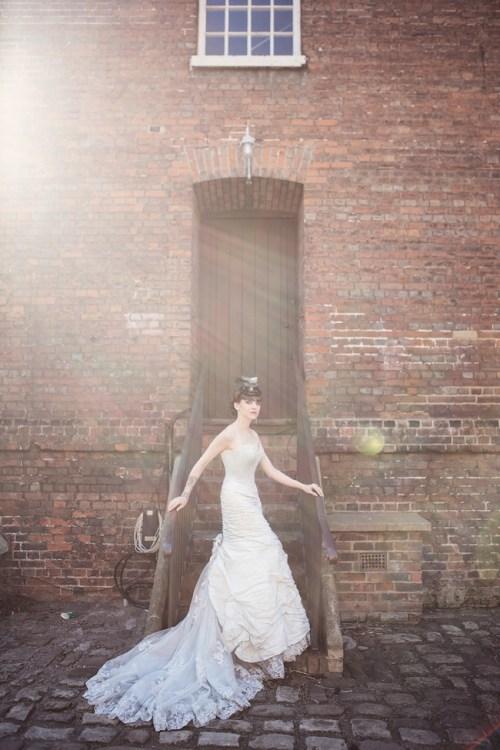 Cristina Rossi Photography - Steampunk_0358