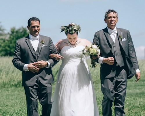 Felicia-Seth-Marry-Me-103