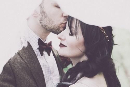 Lindsey & Andy 064 - MMI - Amy Faith Photography