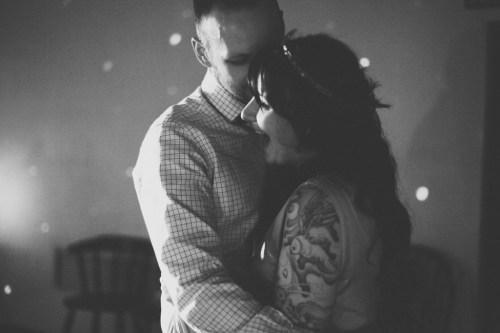 Lindsey & Andy 085 - MMI - Amy Faith Photography