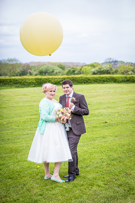 Image by Marie Lloyd Photography - http://www.marielloydphotography.co.uk