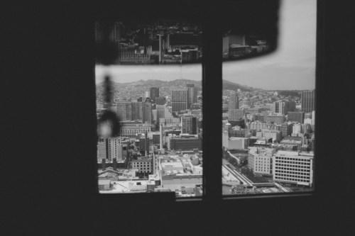 brimcdanielphotography_dawn+jason-4