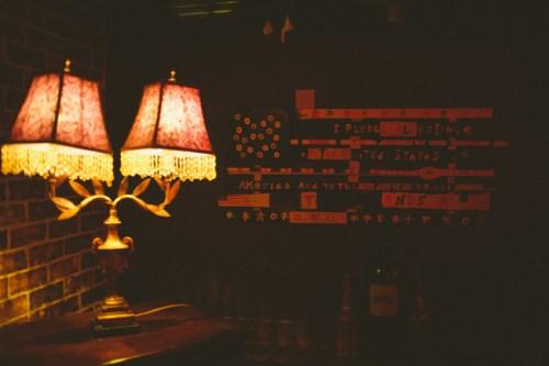 brimcdanielphotography_dawn+jason-70