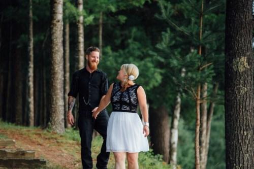 wisconsin wedding photographer - megan yanz photography_0066