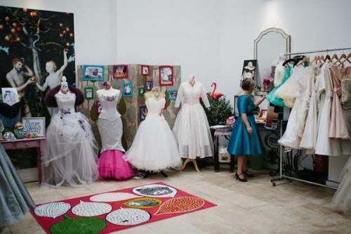 Eclectic-wedding-extravaganza-JayEmmePhotography (4)
