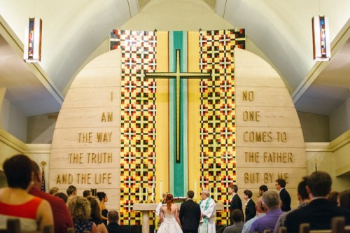 wisconsin wedding photographer - megan yanz photography_0032