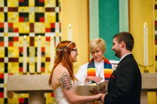 wisconsin wedding photographer - megan yanz photography_0034