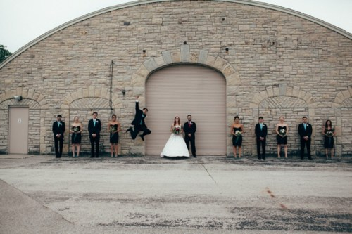 wisconsin wedding photographer - megan yanz photography_0043