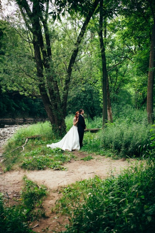 wisconsin wedding photographer - megan yanz photography_0050