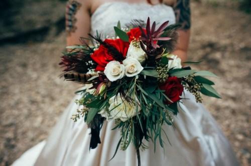 wisconsin wedding photographer - megan yanz photography_0055