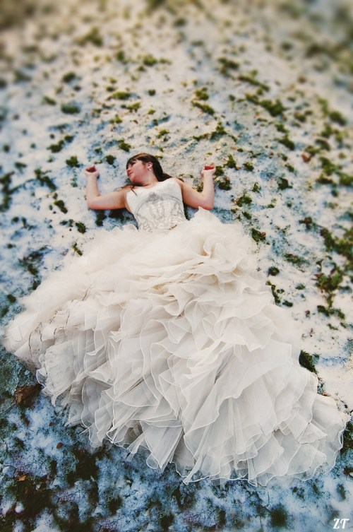 browsholme-hall-trash-the-dress-wedding-photographer_0006