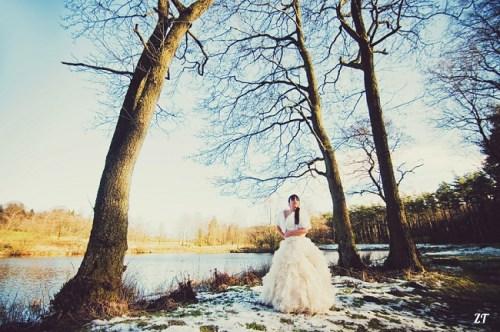 browsholme-hall-trash-the-dress-wedding-photographer_0021