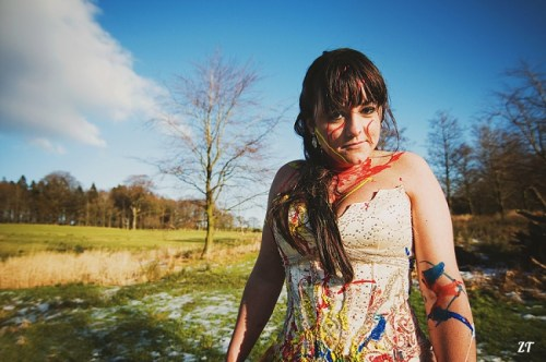 browsholme-hall-trash-the-dress-wedding-photographer_0027
