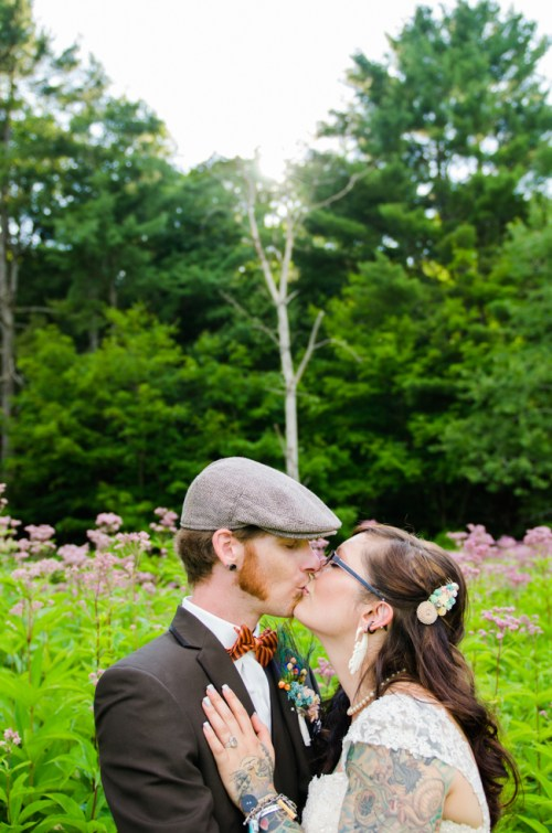 tattoo-ct-wedding-photography-red-jess-chris-nachtwey-photography-20