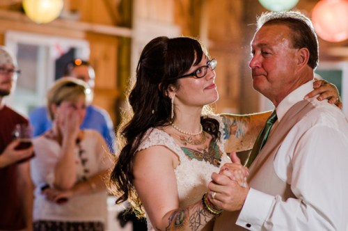 tattoo-ct-wedding-photography-red-jess-chris-nachtwey-photography-45