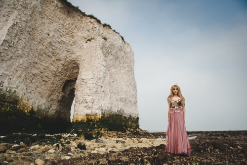 Kingsgate_Bay_Beach_Shoot_Heline_Bekker_009