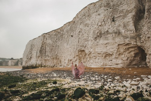 Kingsgate_Bay_Beach_Shoot_Heline_Bekker_022