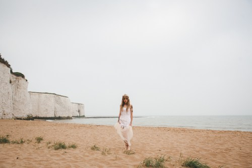 Kingsgate_Bay_Beach_Shoot_Heline_Bekker_025
