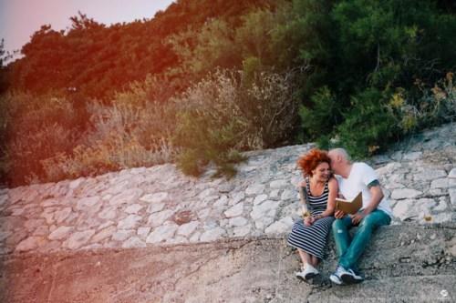 Maartje&Craig-46