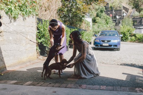 Sarah_McEvoy_New_Zealand_Wedding_Photographer_020