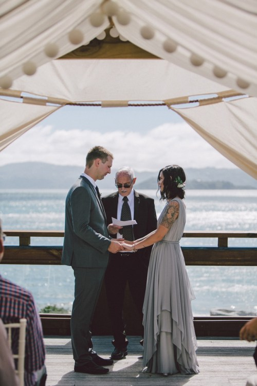 Sarah_McEvoy_New_Zealand_Wedding_Photographer_028