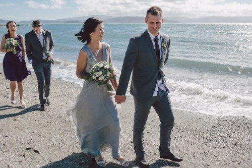 Sarah_McEvoy_New_Zealand_Wedding_Photographer_047